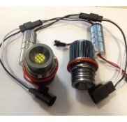 Bmw Led Marker 45W (9*5W)