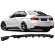 Bmw 3er F30 Heckdiffusor Performance M