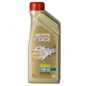 1l Castro Motorenöl  EDGE FST Titanium 10W-60